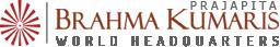 BRAHMAKUMARIS ENERGY CONSERVATION
